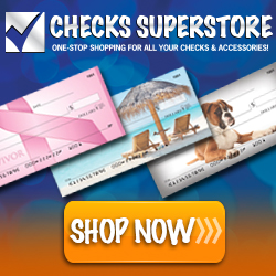 Checks_Superstore