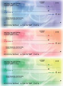 Spectrum Checks