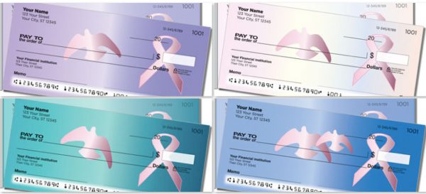 Care Dove Side Tear Checks