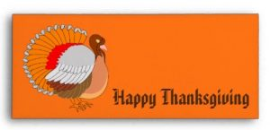 custom-thanksgiving-cift-checks-envelopes
