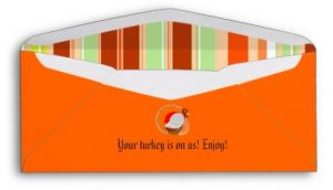 custom-thanksgiving-gift-check-envelopes
