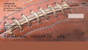 football_checks