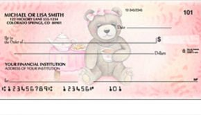 teddy-bear-checks