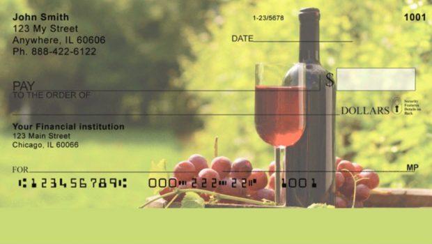 Wine_Checks
