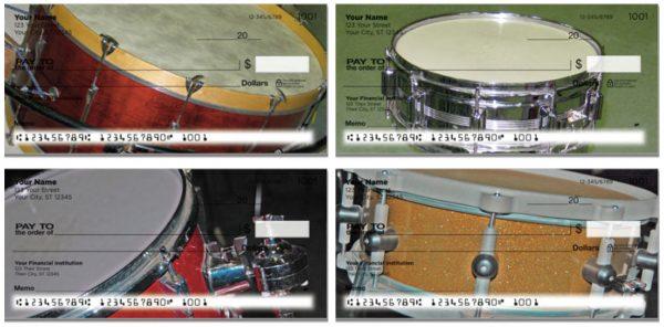 Drum Checks