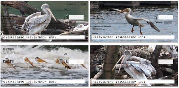 Pelican Checks