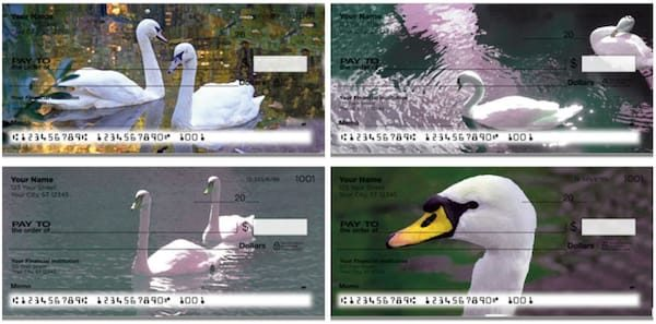 Swan Song Checks