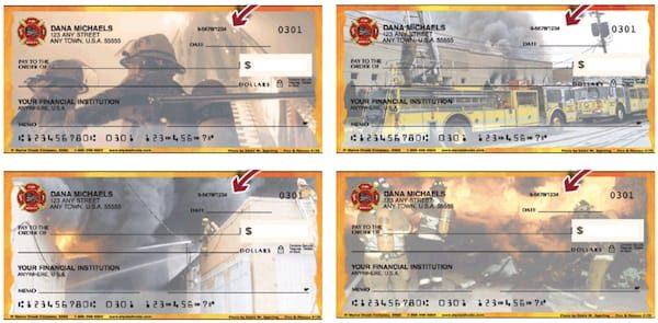Fire and Rescue Checks